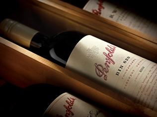 私募巨头 KKR 强势竞购全球最大上市葡萄酒企业