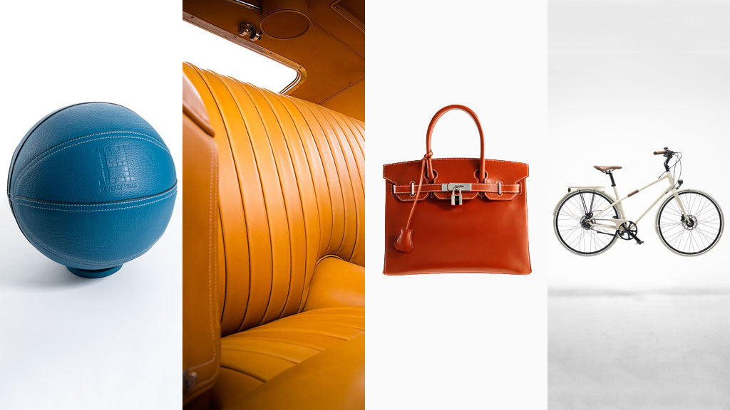 0820_hermes-collage_1024x576