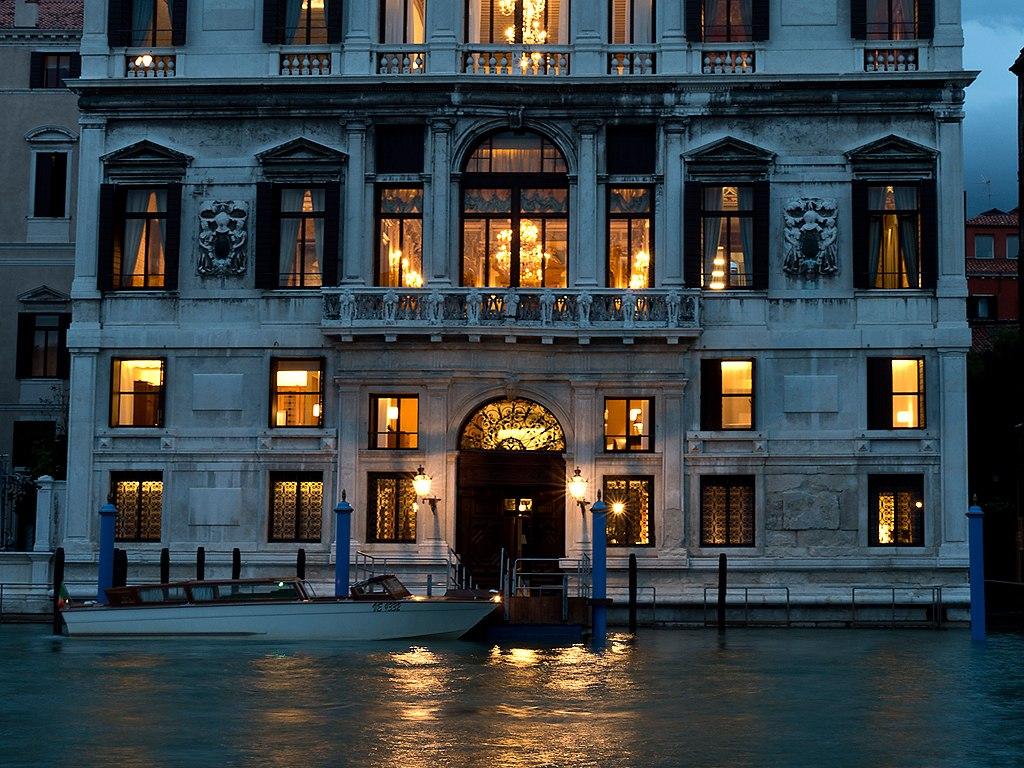Aman-Canal-Grande-Hotel
