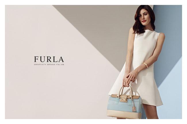 意大利 Furla 认准轻奢大趋势 欲将销售额五年内翻番