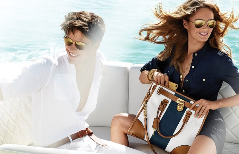 Michael-Kors-Spring-2014-Campaign-Tom-Lorenzo-Site-A