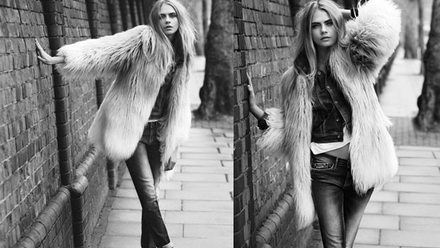 Pepe-Jeans-London-Fall-Winter-2013-2014-Campaign-1
