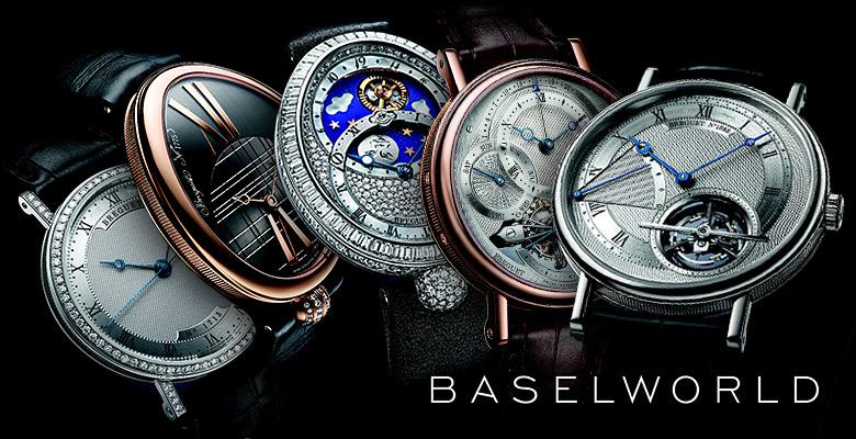 breguet-collection-baselworld-2014