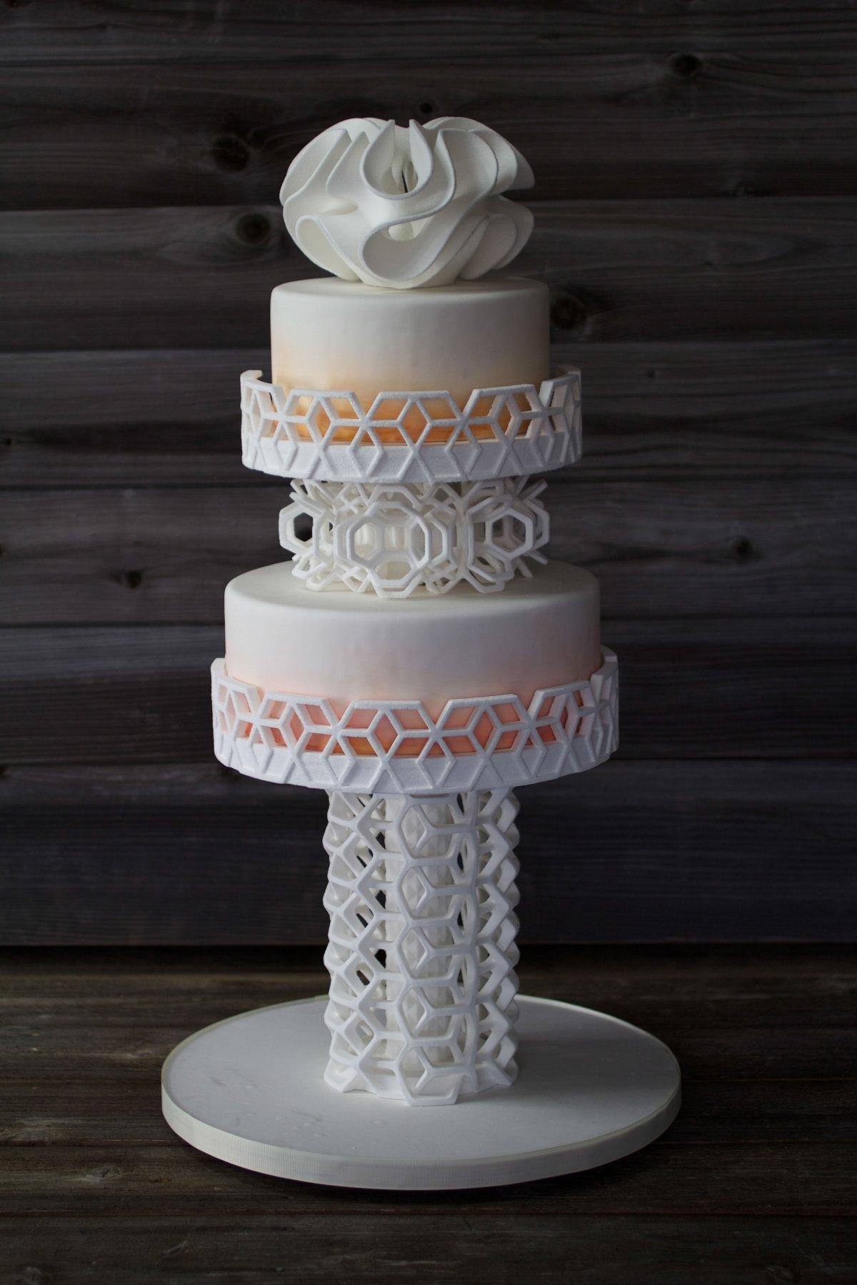wedding cake_1
