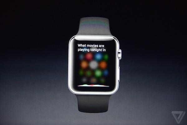 关于 Apple Watch 的十三条关键信息