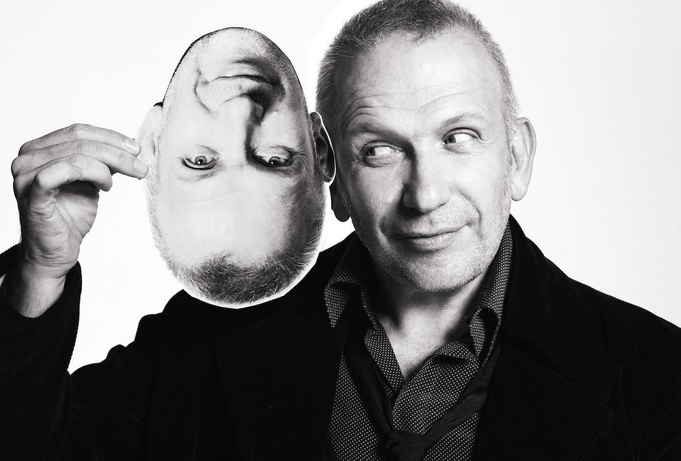 Jean Paul Gaultier 关闭严重亏损的成衣业务