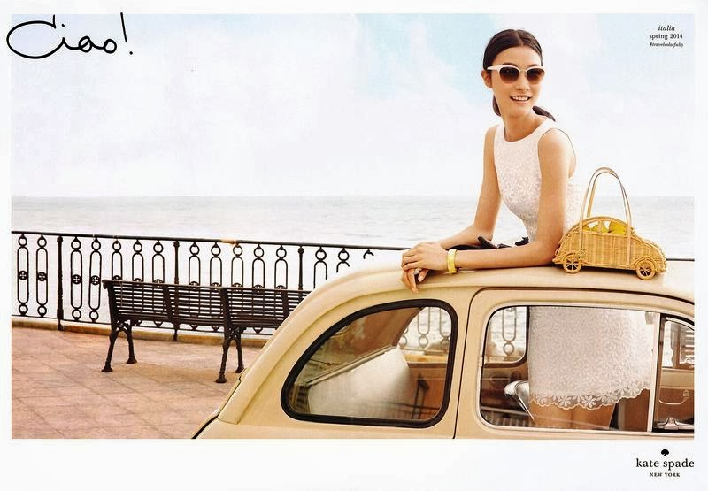 kate_spade_ad_campaign_Advertising_spring_summer_2014