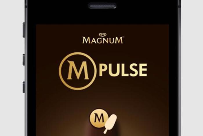 magnum-mpulse
