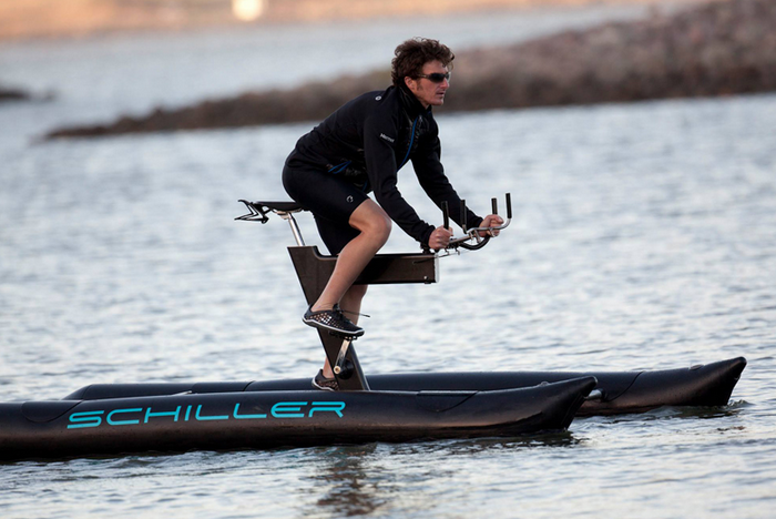 schiller-sport-water-bike