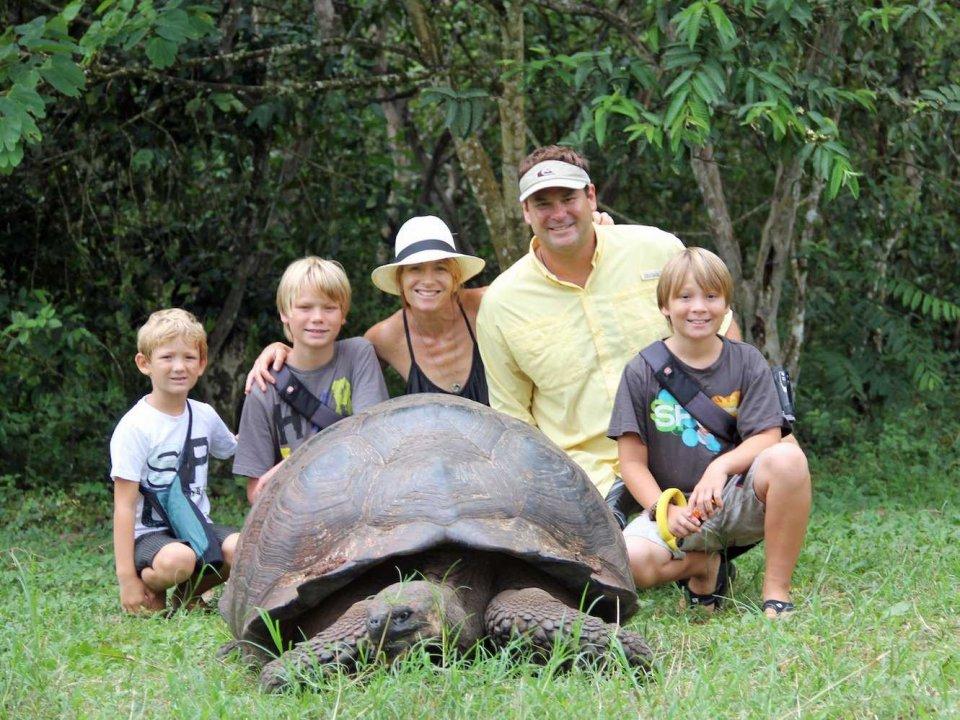 scott-leonard-family