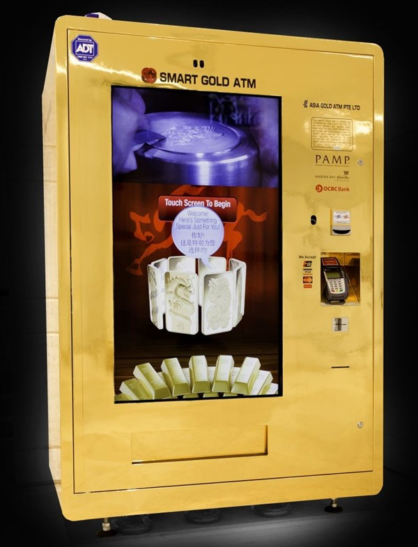 singapore-welcomes-asias-first-smart-gold-atm