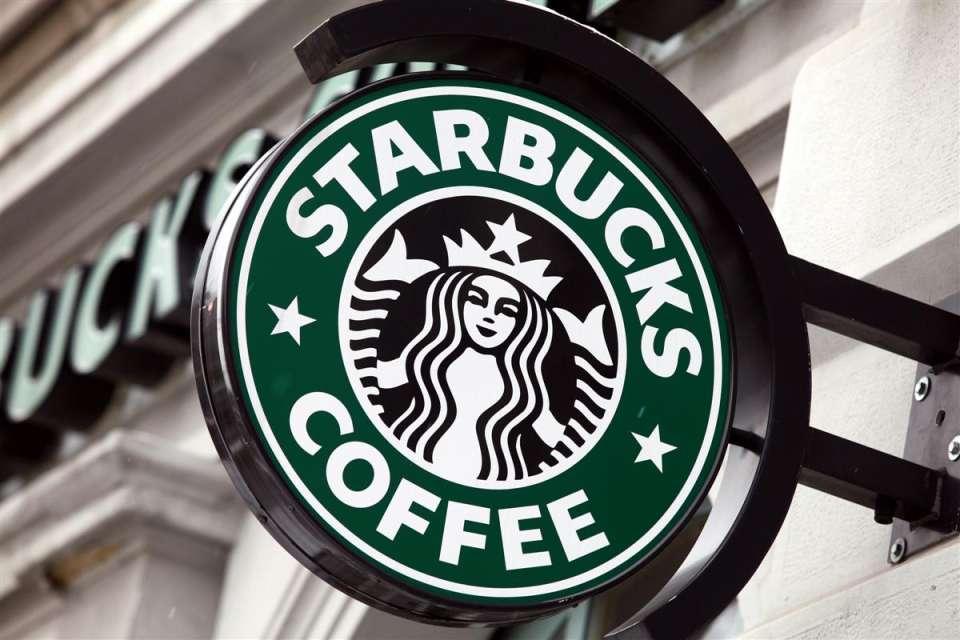 星巴克专注海外扩张 分两步收购日本业务