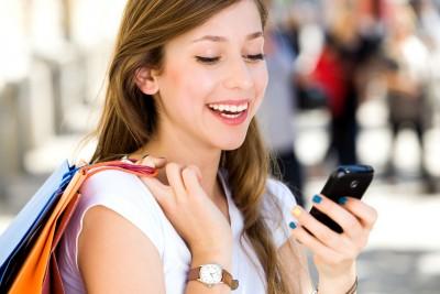 Piper Jaffray 青少年消费研究报告