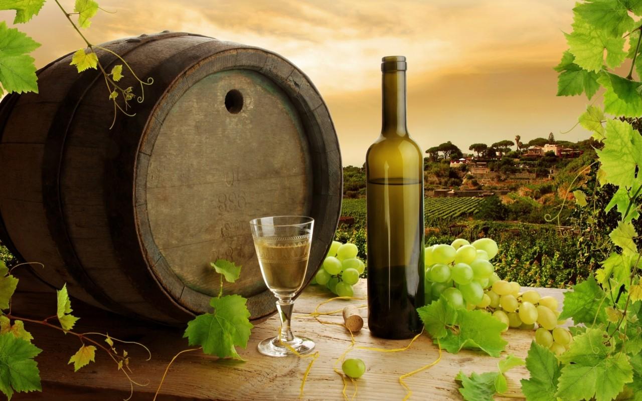 5个鲜为人知的葡萄酒产地