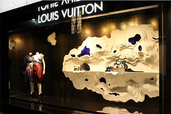 Euromonitor 最新奢侈品报告,中国排位跌至第四