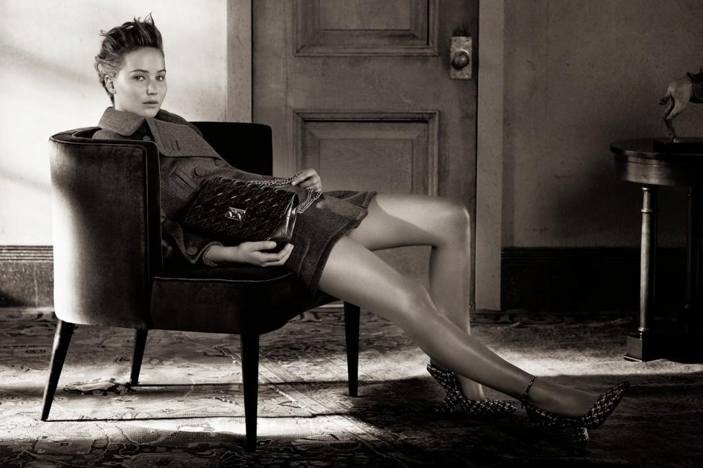 Jennifer_Lawrence-Dior_Magazine-No_3-2013-003