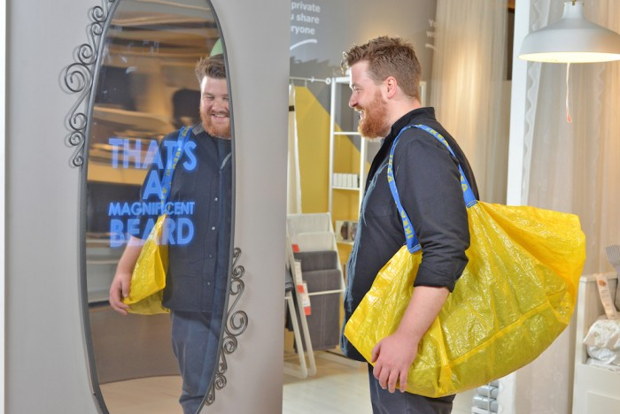 Mirror_Ikea-7-700x468