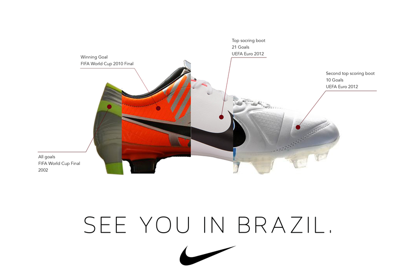 Nike-Faux-Ad-2-for-Blog