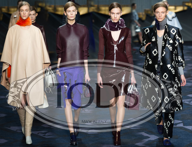 Tods_fall-2014