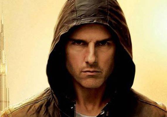 Tom-Cruise-sued6638