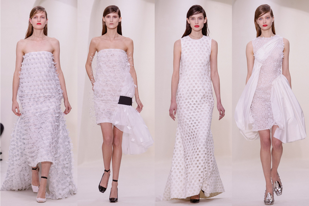 embedded_Christian_Dior_spring_2014_couture_collection_set__(12)