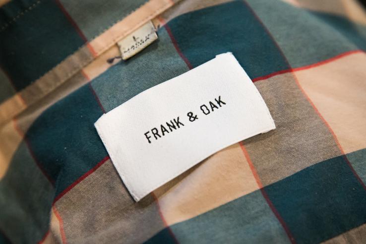 frank-and-oak shirs
