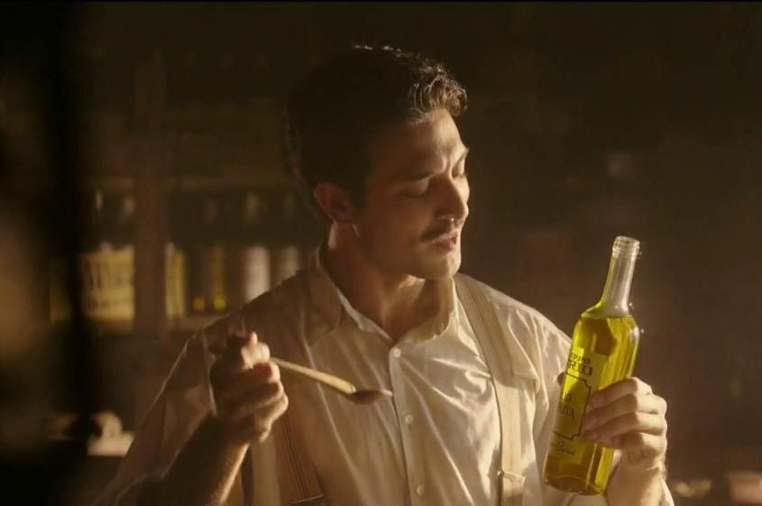 中国光明食品收购意大利橄榄油集团Salov多数股权