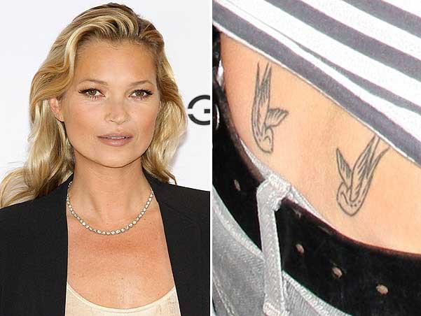 kate-moss-tattoo
