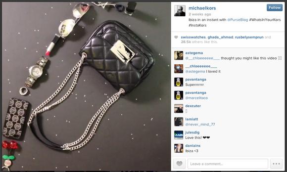 全球5大社交媒体是如何与时尚品牌开展广告合作的?案例大全