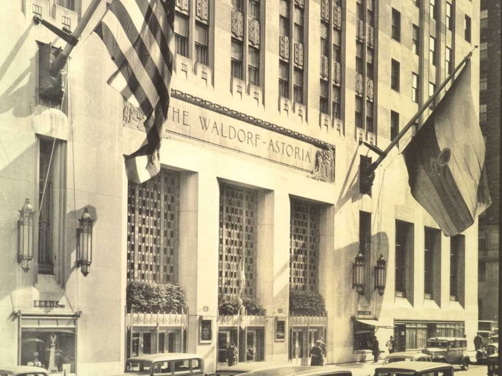 the-hotel-moved-to-its-current-location-on-50th-street-and-park-avenue-in-1931-when-it-first-opened-president-herbert-hoover-said-that-it-was-an-event-in-the-advancement-of-hotels