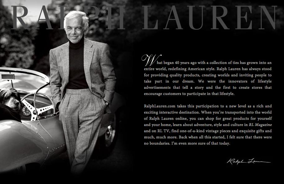 Ralph Lauren 2014-11-02 下午9.31.46