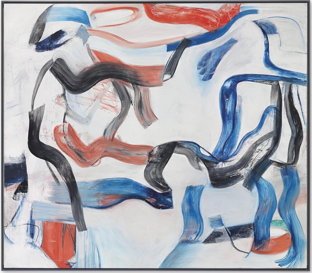 024-Willen-de-Kooning-Untitled-XXIV-e1415848571704-1024x897