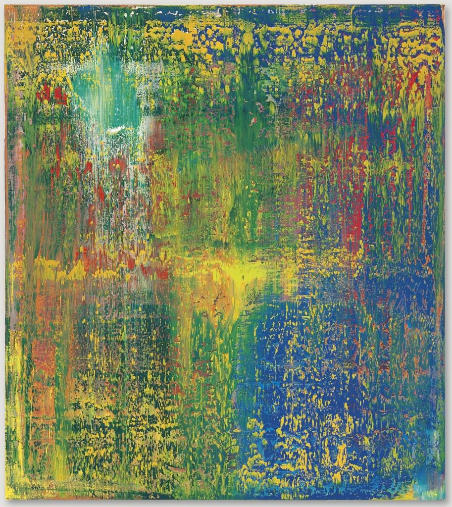 037-Gerhard-Richter-Abstraktes-Bild-648-3-e1415848512223-913x1024