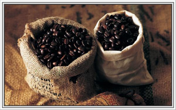 云南小粒咖啡大受国际市场欢迎 中国跃居咖啡主要产地