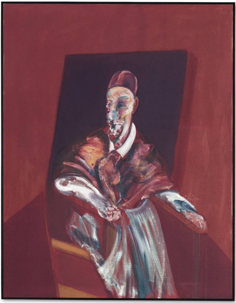 45-Bacon-Seated-Figure-796x1024