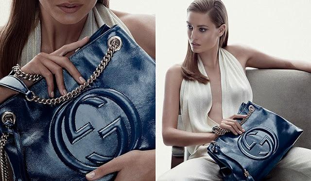 Ad-Campagin-Gucci-Accessories-Resort-2014-Featuring-Nadja-Bender-03