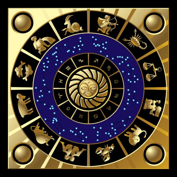Astrology-Zone-by-Susan-Miller-600x600