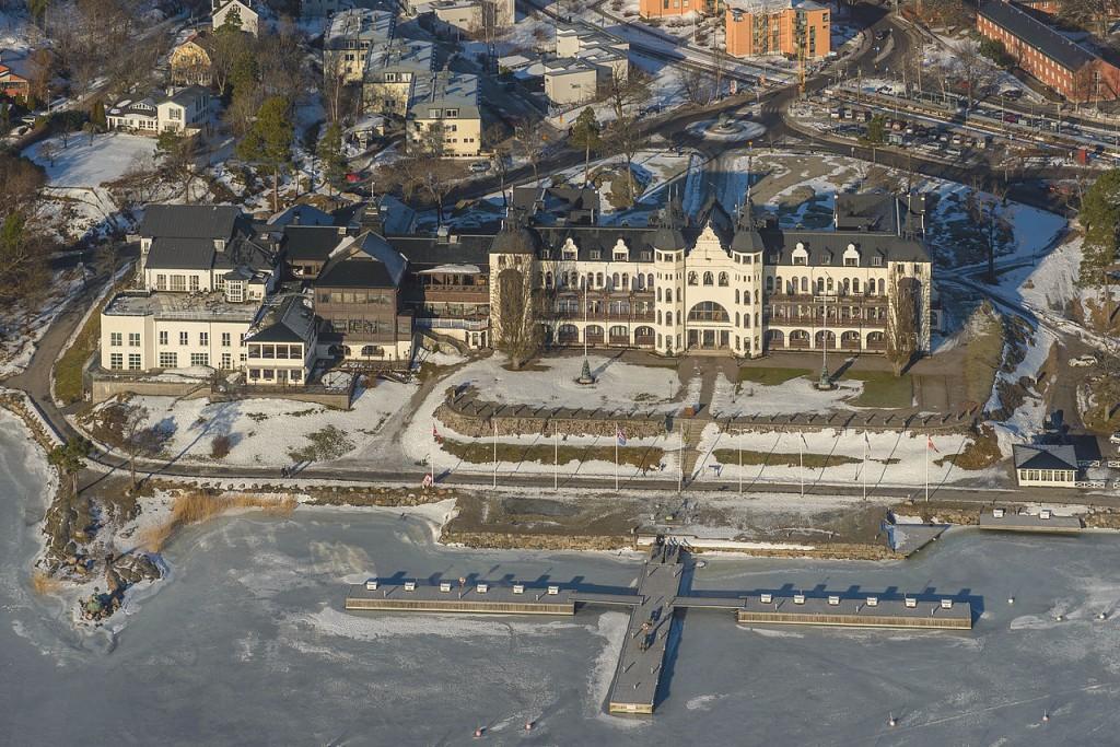 Grand_hotell_Saltsjöbaden_February_2013_02