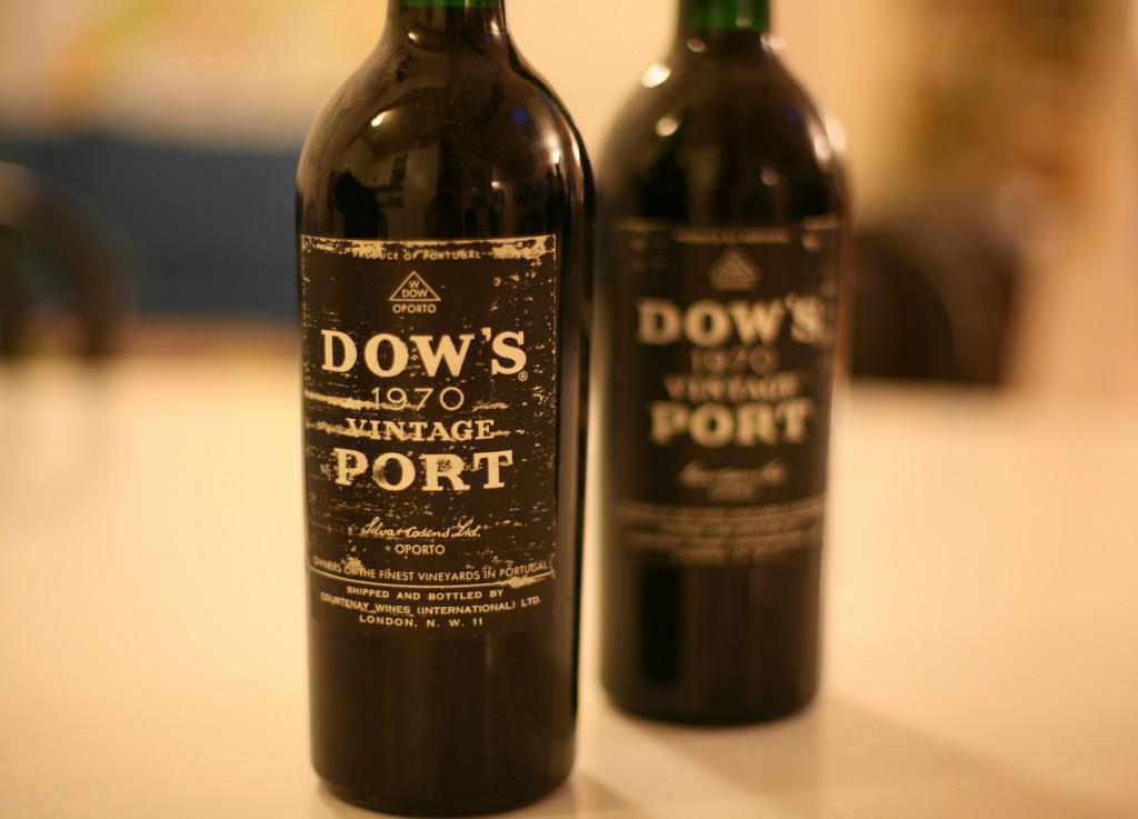 2014年度全球十佳葡萄酒