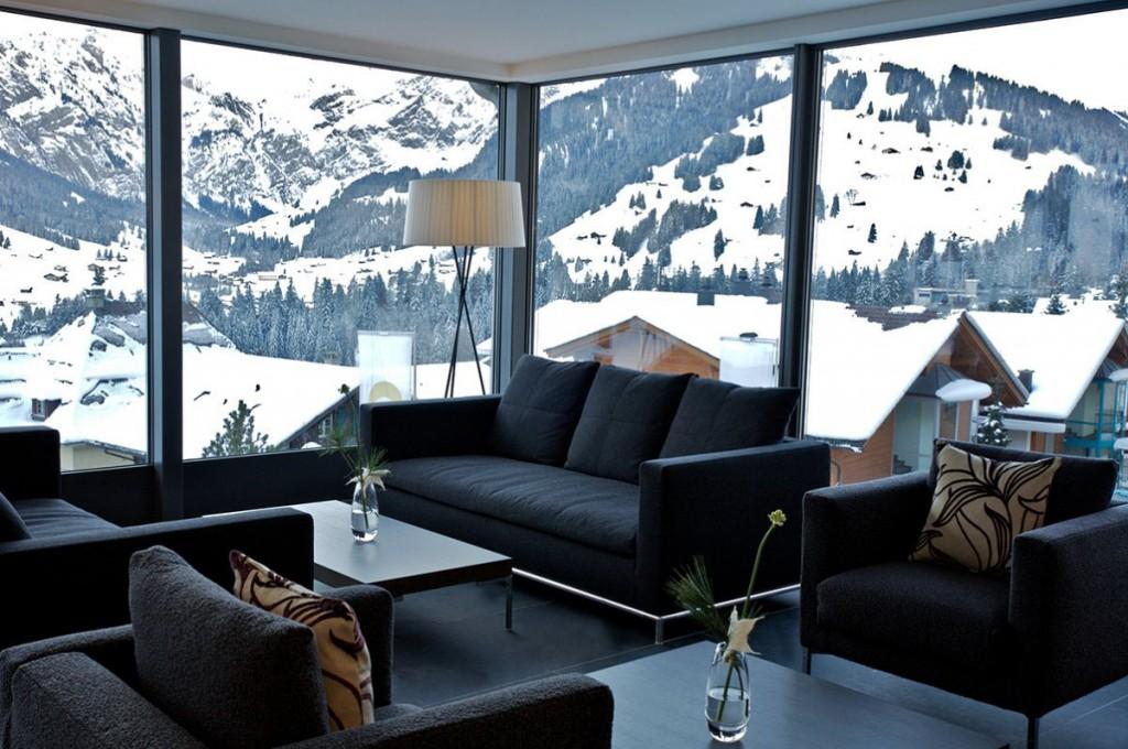 The-Cambrian-Hotel-Switzerland_9