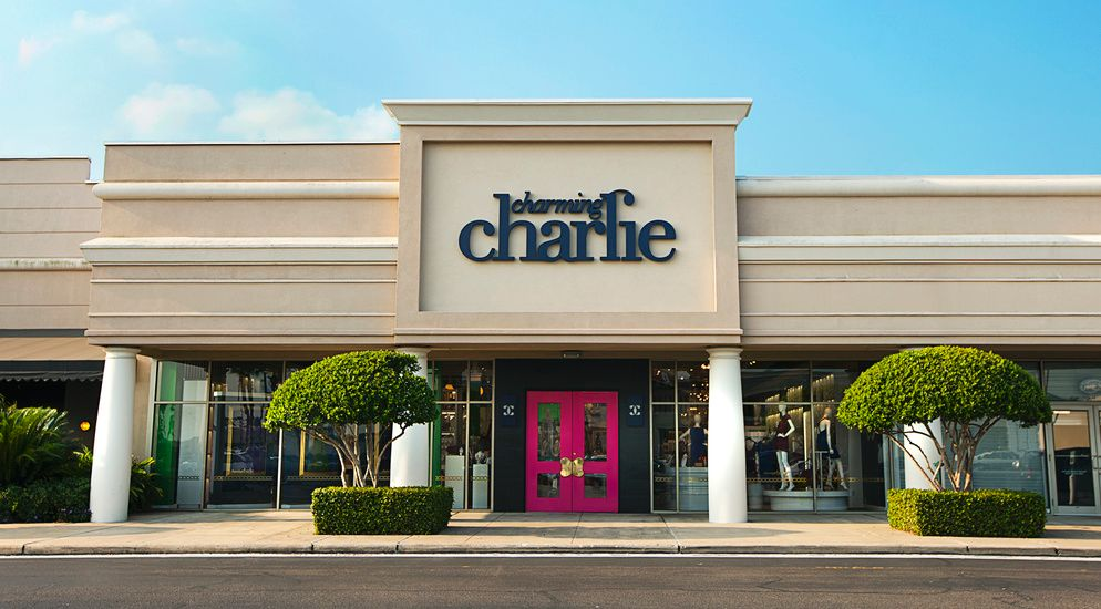charming-charlie-store