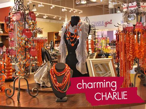 charmingcharlielandingpage470x350