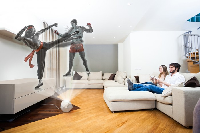 couple-playing-a-videogame-700x466