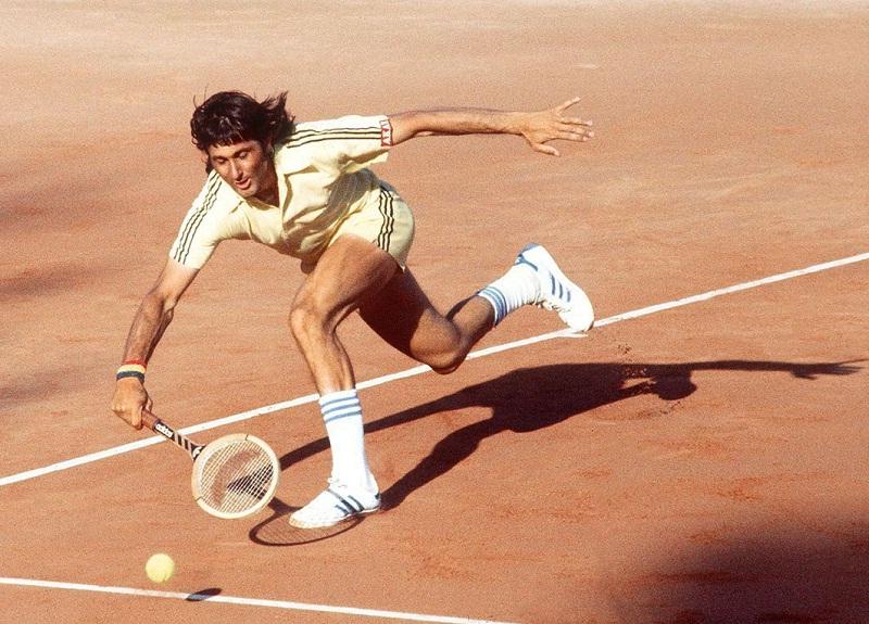 Nike 50周年—11件鲜为人知的秘史