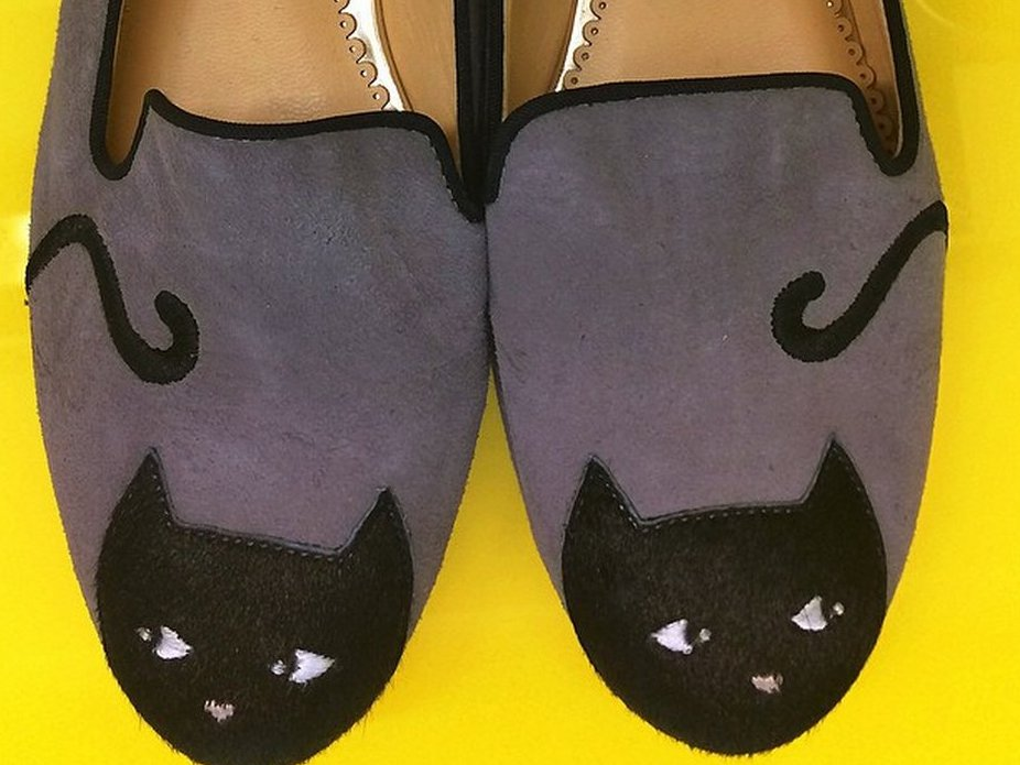 it-sells-shoes-too-specializing-in-smoking-slippers-like-these-which-retail-for-148