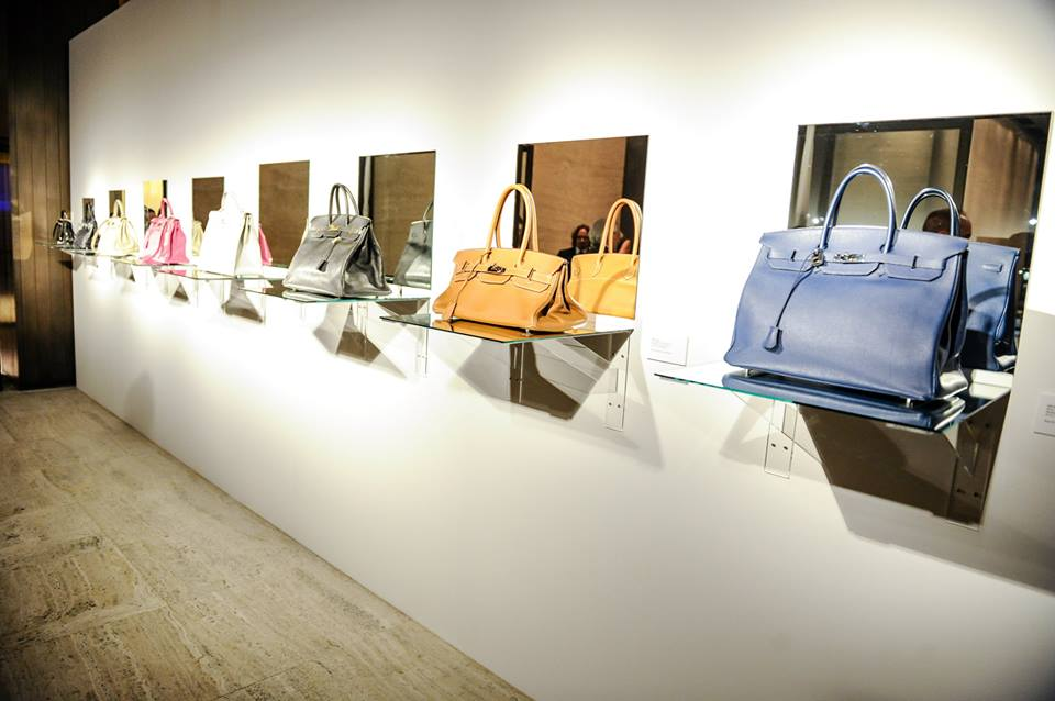 jeff_koons_hermes_project_perpetual_auction