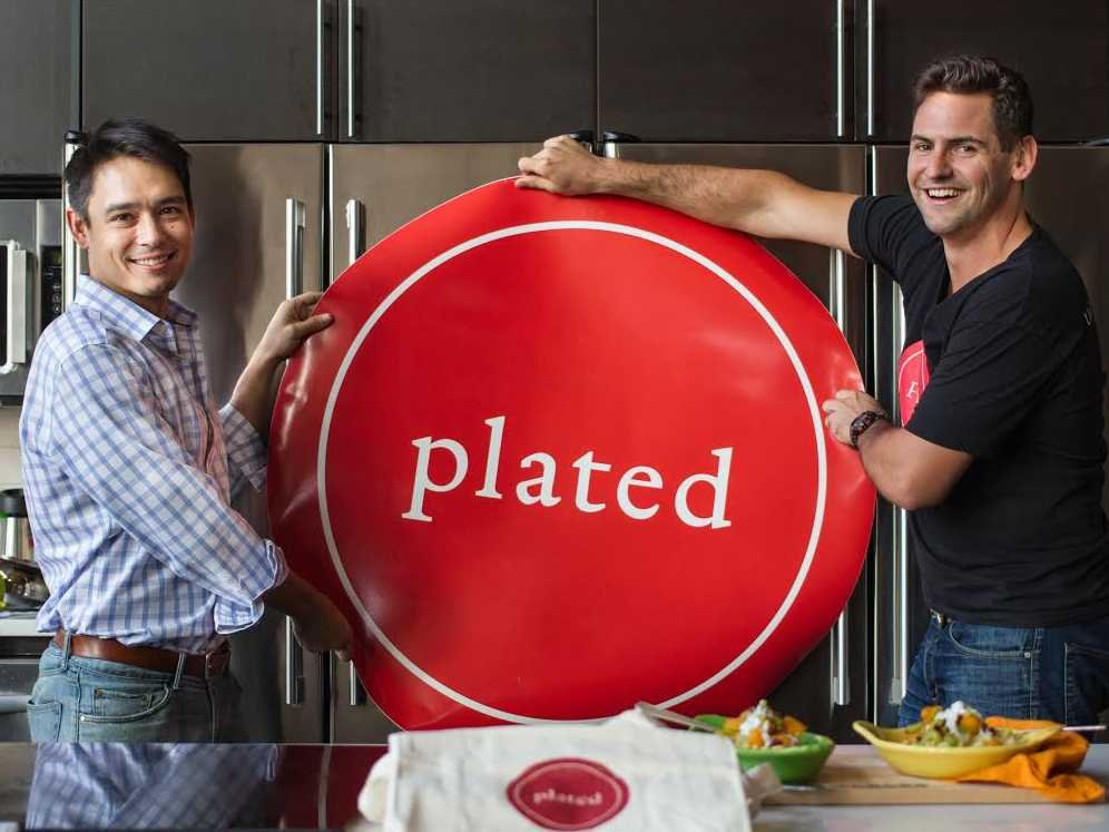 plated-ceos-josh-hix-and-nick-taranto
