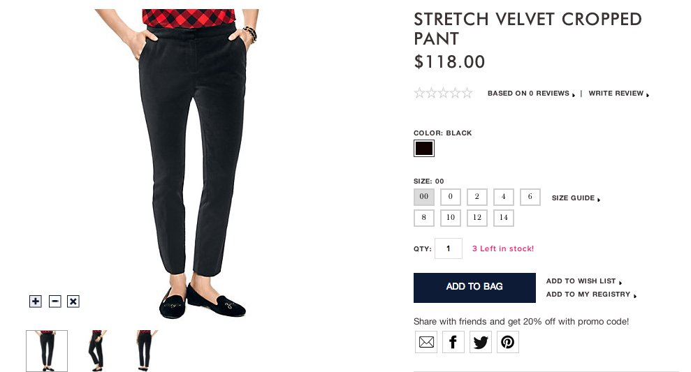 price-points-are-similar-to-those-at-j-crew-turtlenecks-retail-for-59-while-dress-pants-are-118
