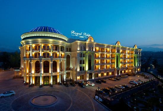 锦江国际收购卢浮宫酒店集团