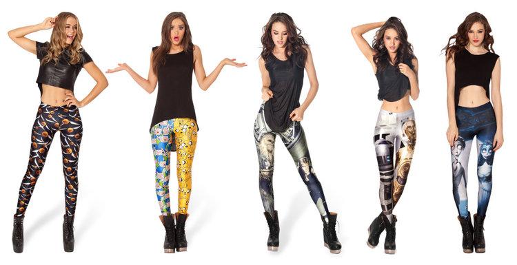 rsz_leggings